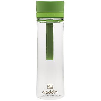 Aladdin Aveo Stylish Leakproof 0.6L Sports Water Bottle