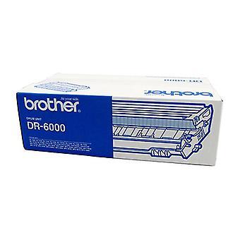 Brother DR6000 20.000 sider tromleenhed