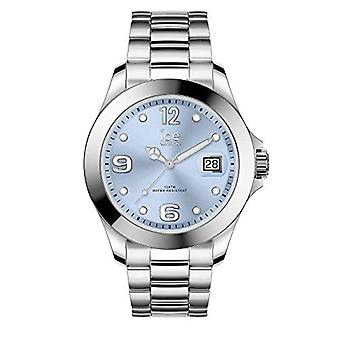Ice-Watch Damenuhr Ref. 16891