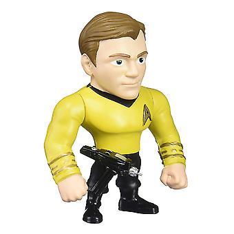 Star Trek oryginalna seria Kirk 4