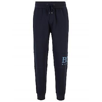 Men/'s Sweat Pants DNGRS Jogging Trousers Sport Fitness Urban Jogger Crown /& King