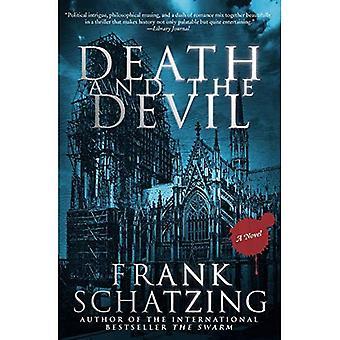 Morte e o diabo