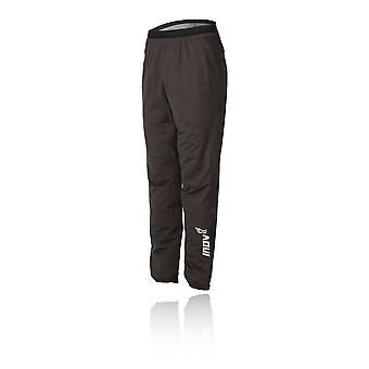 Inov8 TrailPant Waterproof Trousers - AW20