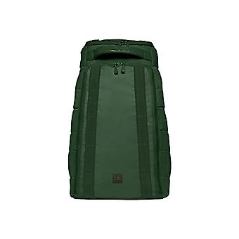 Douchebags Hugger 30L-Pine Green - Unisex Backpack - Green - 55 Centimeters