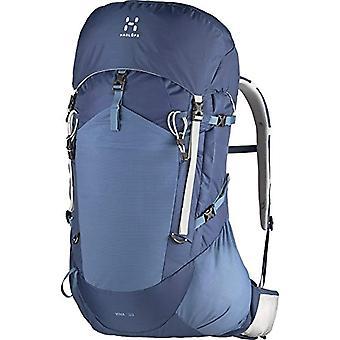 Haglofs Vina 30 ? Outdoor Backpack