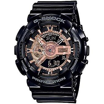 Casio G-Shock Clock Woman Ref. GA-110MMC-1ACR