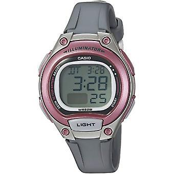 Casio Clock Woman Ref. LW-203-8AVCF