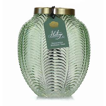 Ashleigh & Burwood Heritage Collection Decorative Diffusers