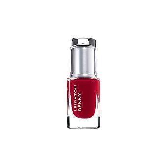 Leighton Denny Nail Polish Lacquer - Provocative 12ml (982858)