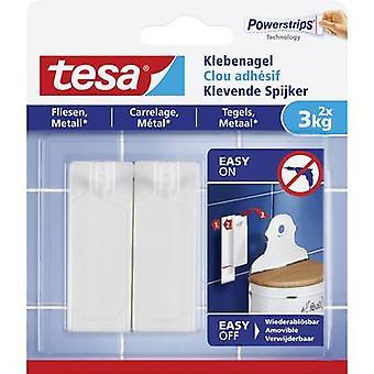 tesa 77763-00000-00 Tesa ® דבק לבן תוכן: 2 pc(s)