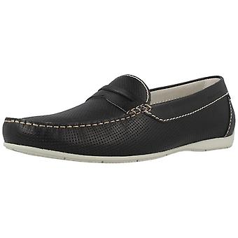 Stonefly Sunny 6 kleur 000 loafers