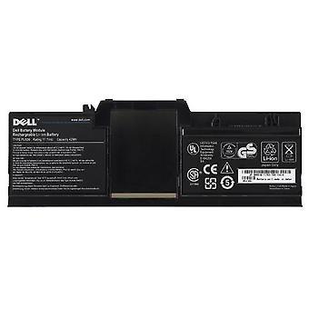 Premium Power Laptop Battery For Dell 312-0650