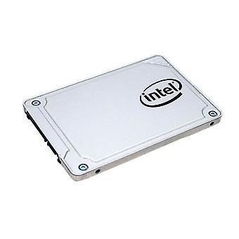 インテル 512 Gb Ssd 545S シリーズ 2 インチ サタ 3D2 Tlc
