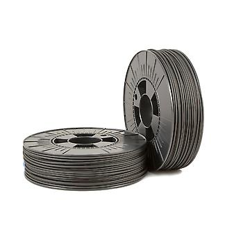 HIPS 2,85mm black 0,75kg - 3D Filament Supplies