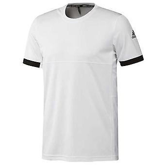 Adidas ClimaCool T16 Koszulka męska AJ8779