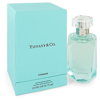 Tiffany Intense by Tiffany EDP Intense Spray 75ml