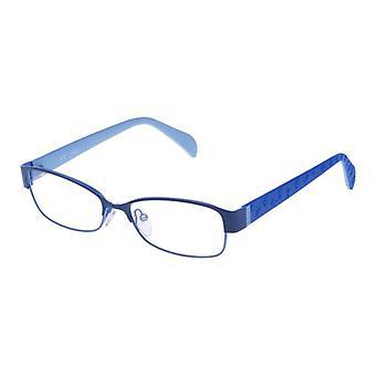 Damen' Brillenrahmen Tous VTO3215306Q5 (53 mm)