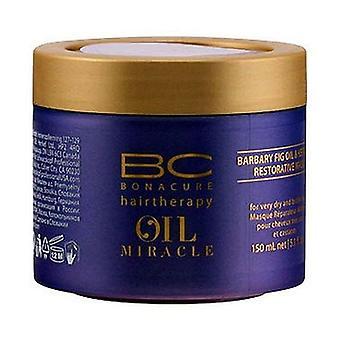 Mask Bc Oil Miracle Schwarzkopf