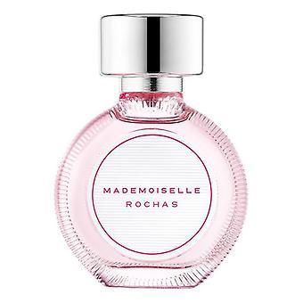 Naisten ' s parfyymit Mademoiselle Rochas Rochas EDT (30 ml)