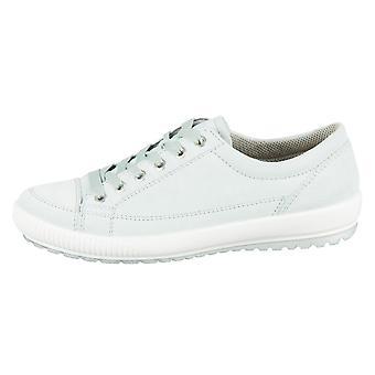 Legero Tanaro 40082074 universal all year women shoes