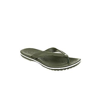 Crocs Crocband 1103337P universal summer men shoes