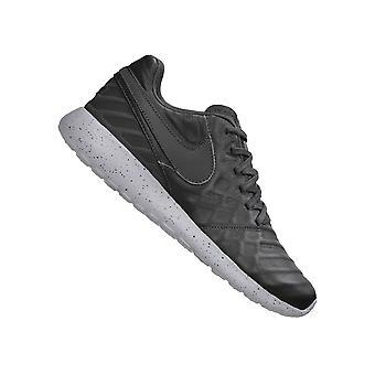 Nike Roshe Tiempo VI 852615002 univerzální celoroční pánské boty