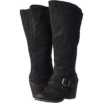 Fergalicious Women's Larissa Knee High Boot