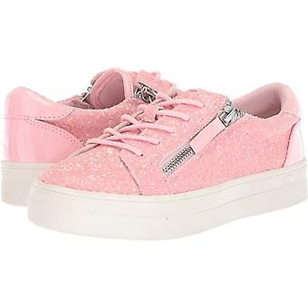 NINA Kids' jennalyn Sneaker