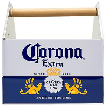 Corona Extra Utensil Caddy
