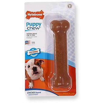 Nylabone Bone For Puppy Teething (Dogs , Toys & Sport , Chew Toys)