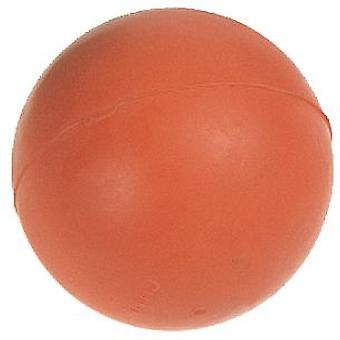 Flamingo Hard Ball 5Cm (Dogs , Toys & Sport , Balls)