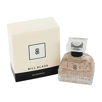 Bill Blass New by Bill Blass Eau De Parfum EDP Spray 80ml 2.7oz