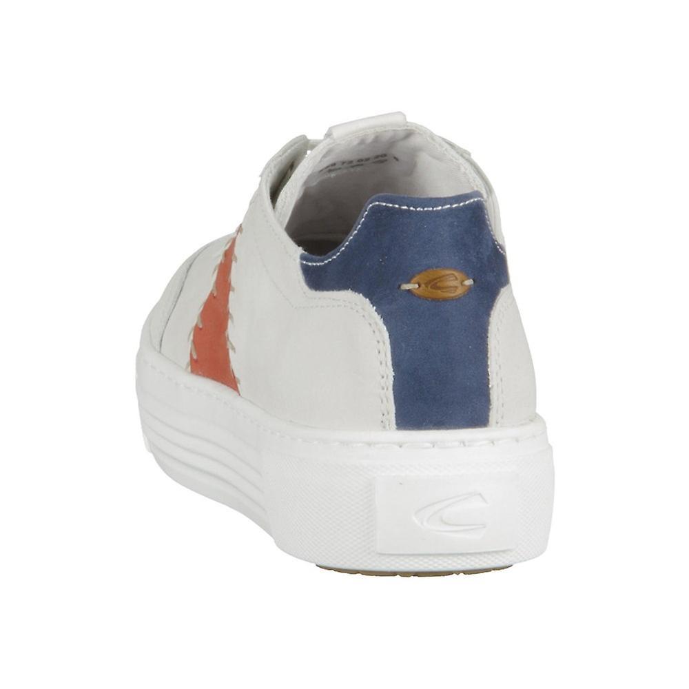 Camel Innocence 8997201 uniwersalne przez cały rok buty damskie vRE3A