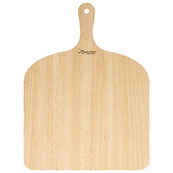 Pizzaspatel, birketræ 41 cm