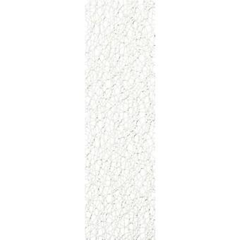 Vivant Ribbon Crispy white - 10 MT 30MM