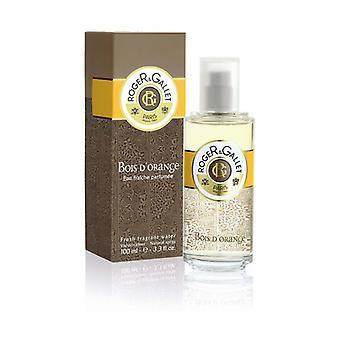 Unisex Parfyme Bois D'orange Roger &Gallet (100 ml)