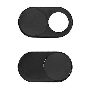 Metal Webcam Protection-Mobile/Tablet/Laptop (3 pack)