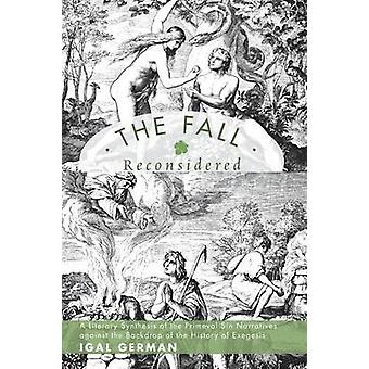 The Fall Reconsidered by German & Igal