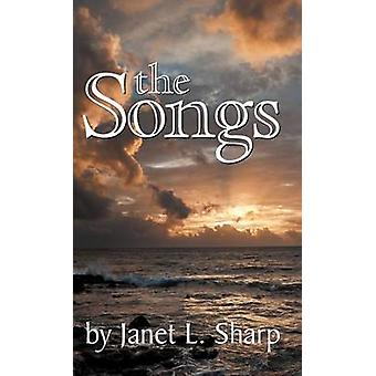 The Songs by Sharp & Janet L.