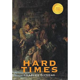 Hard Times 1000 Copy Limited Edition by Dickens & Charles