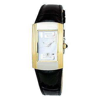 Ladies'Watch Chronotech CT7017L-01 (25 mm) (ø 25 mm)