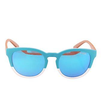 Män'solglasögon Arnette 2319