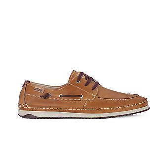 Pikolinos 1023 universeel het hele jaar mannen schoenen