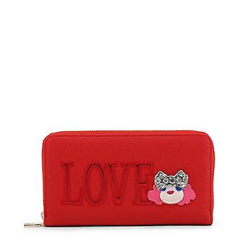 Love moschino womens wallet a295