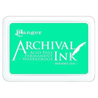 Archival Ink Pad - Paradijs Wintertaling