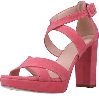 Nero Giardini Sandals E012201d Kleur 642