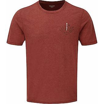 Montane Trad T-Shirt