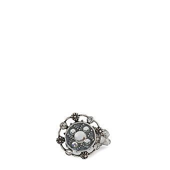 Γυναίκα συνθετικά δαχτυλίδι δαχτυλίδια g16183
