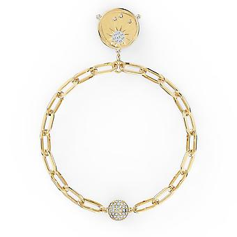 Swarovski 5572641 armband - Kvinnors armband