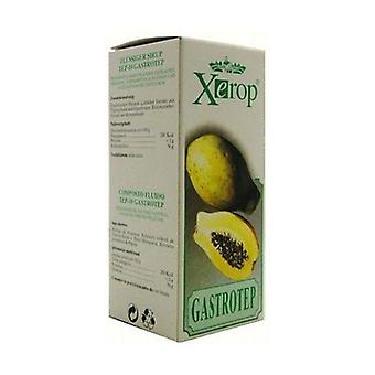 Gastrotep Syrup 250 ml